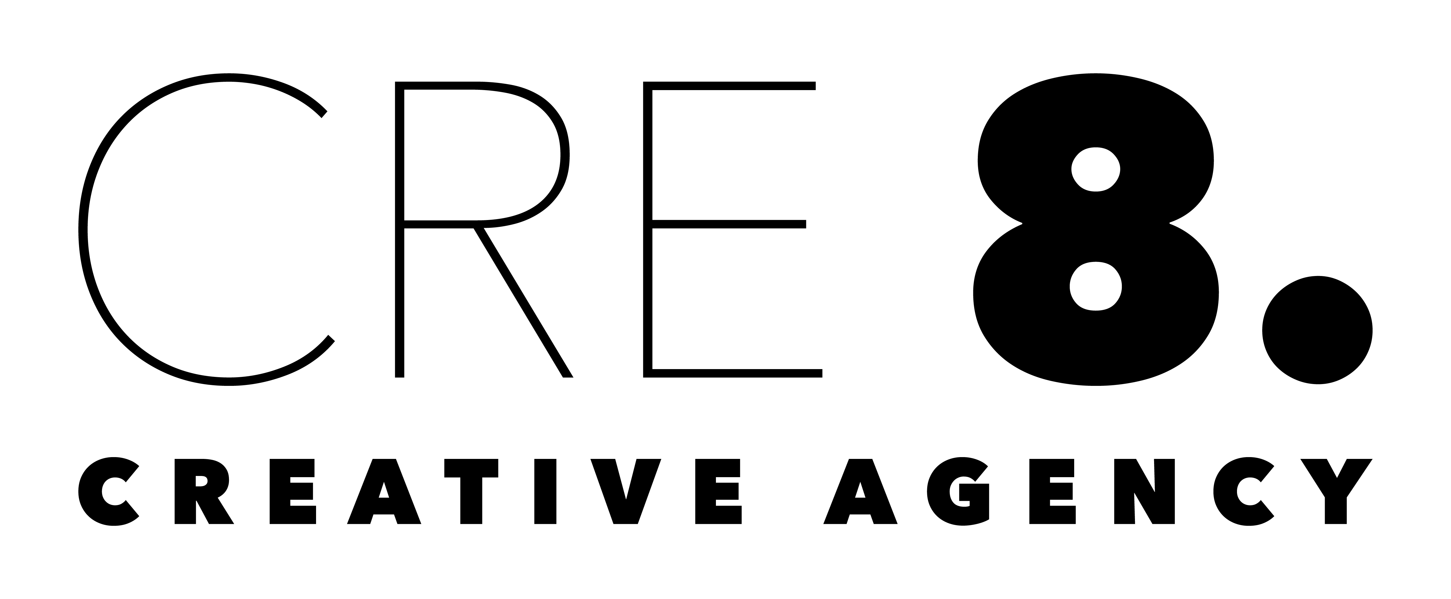 CRE 8 Agency